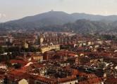 veloclassic-panorama1-940