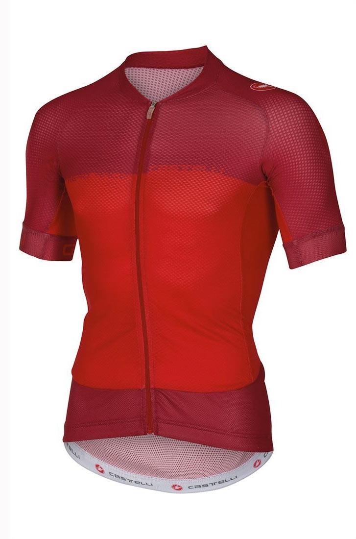 castelli16-aerorace5.1-jersey-front
