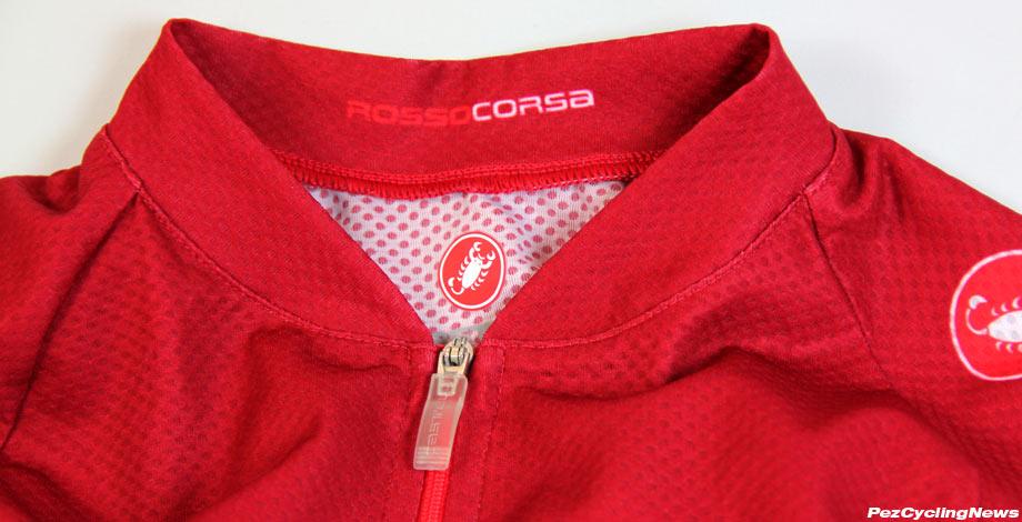 castelli16-aerorace51-jersey-collar