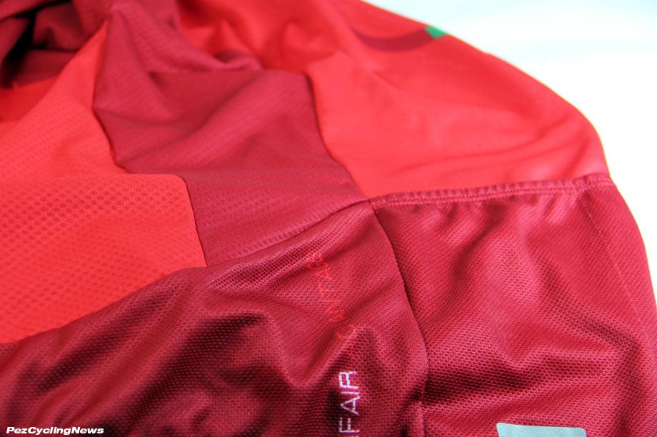 castelli16-aerorace51-jersey-fabrics