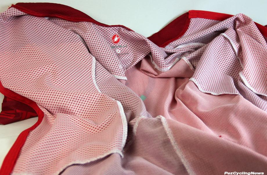 castelli16-aerorace51-jersey-inside