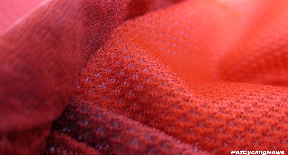 castelli16-aerorace51-jersey-weave