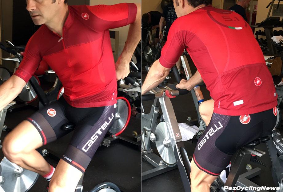 castelli16-aerorace51-jerseybike