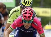 Critérium du Dauphiné 2016 stage 6