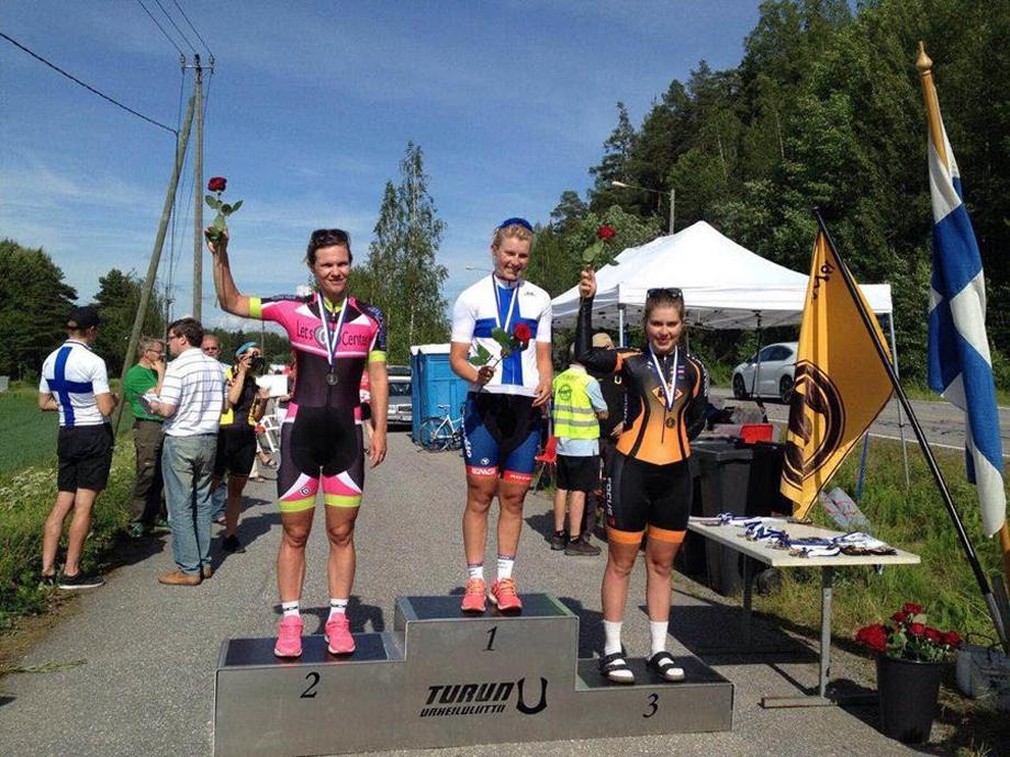 finland16-tt-podium-920