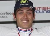 gb.tt-podium-1000