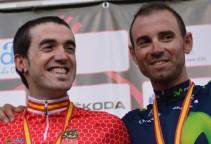 spanish-tt16-podium-1000
