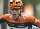 Ster ZLM Toer stage - 1 GP Jan van Heeswijk 2016