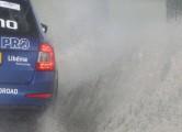 Ster ZLM Toer stage - 2 GP Jan van Heeswijk 2016