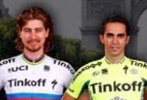 tinkoff-tour16-920