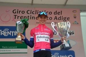 trentino16w-newiadoma-podio-920