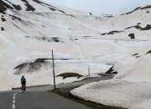 veloclassic16-galibier-snowtop