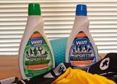 Win Detergent pezcyclingnews.com