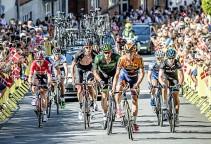 denmark16st3-final-climb-1000