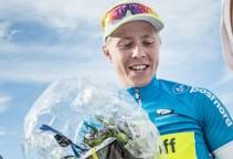 denmark16st3-valgren-podium-1000
