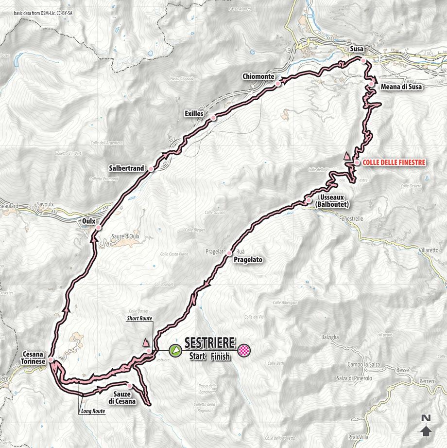 gfsestriere16-map