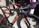 interbike15-cipollini-nktt940