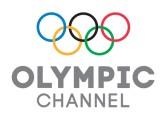 OC_Latest_Logo_NOT_FINAL