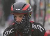 Tour de Pologne - Stage 6