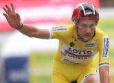 Tour de Pologne - Stage 7