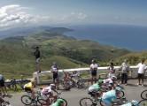 Clasica Ciclista San Sebastian 2015