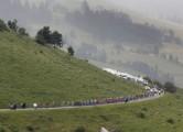 Tour de France stage 20