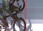 Tour de France stage 16