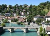 tdf16st16eh-bridge-940