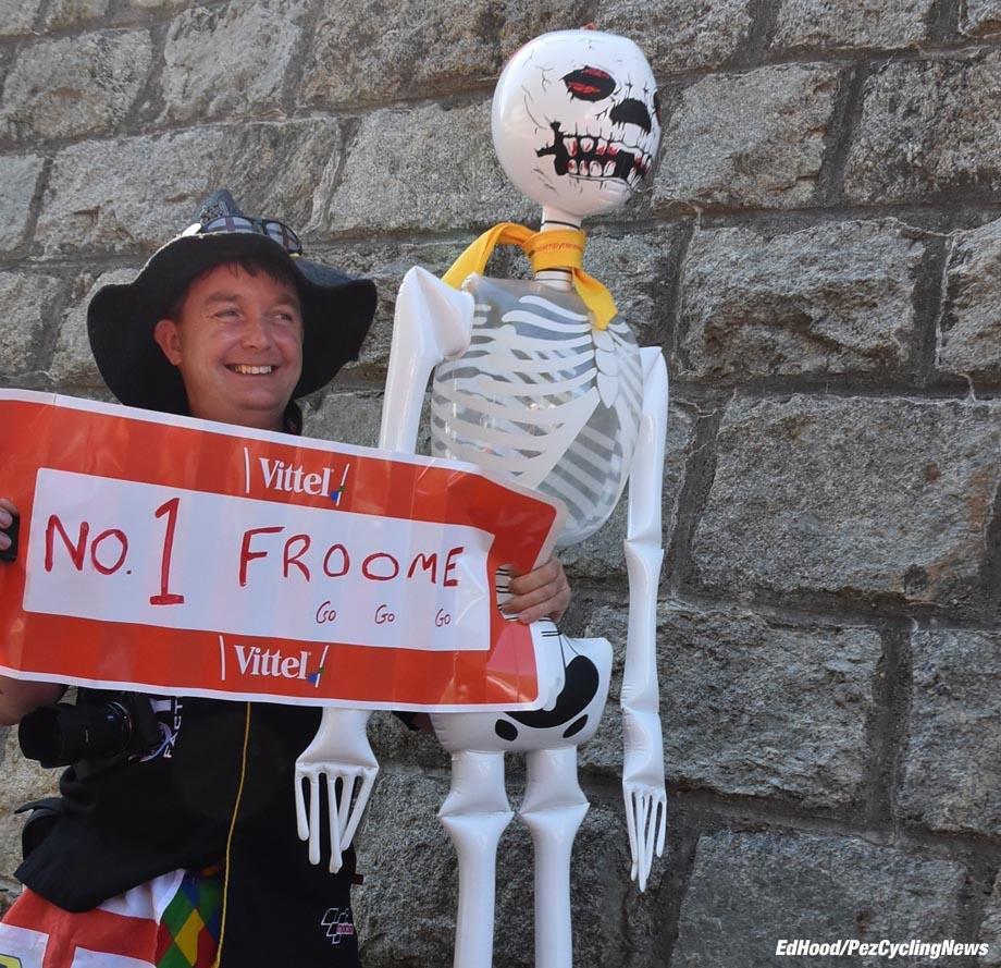 tdf16st17eh-skeleton-920
