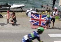 Tour de France stage 19