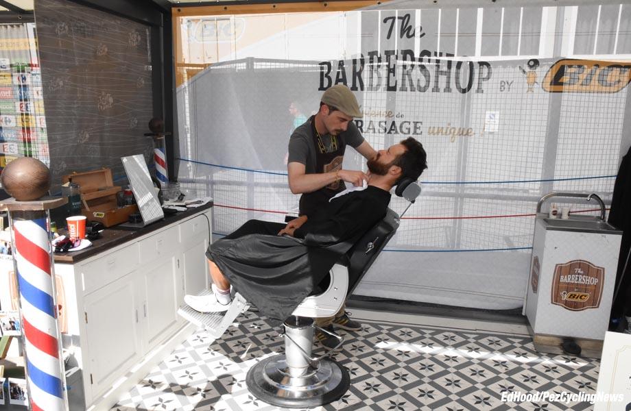 tdf17st17eh-barber-920