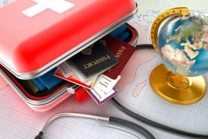 travel-medicine-940