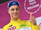 wallonie16st3-meersman-podium-1000
