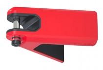 airlok-7-red-650