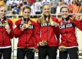 canada-olympics16-team-pursuit-620