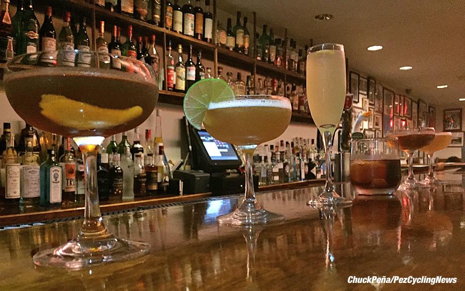 coppi-drinks-920