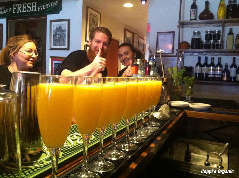 coppi-mimosas-920
