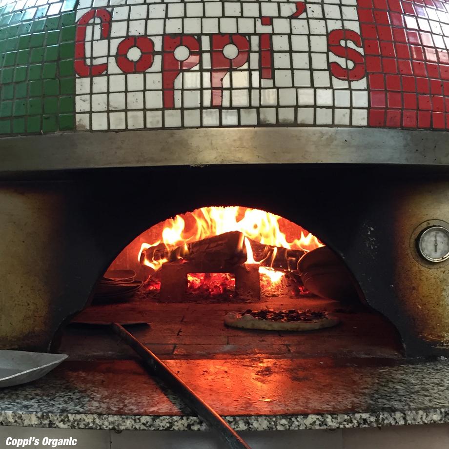 coppi-oven-920
