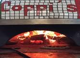 coppi-oven-940