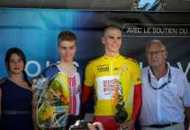 lavenir16-axeon-tt-podium-920