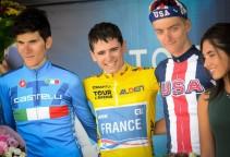 lavenir16-podium-920