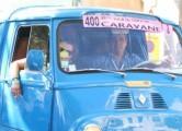 limousin16st2-caravan-1000