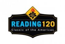 logo-reading120-650