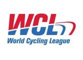 logo-wcl-650