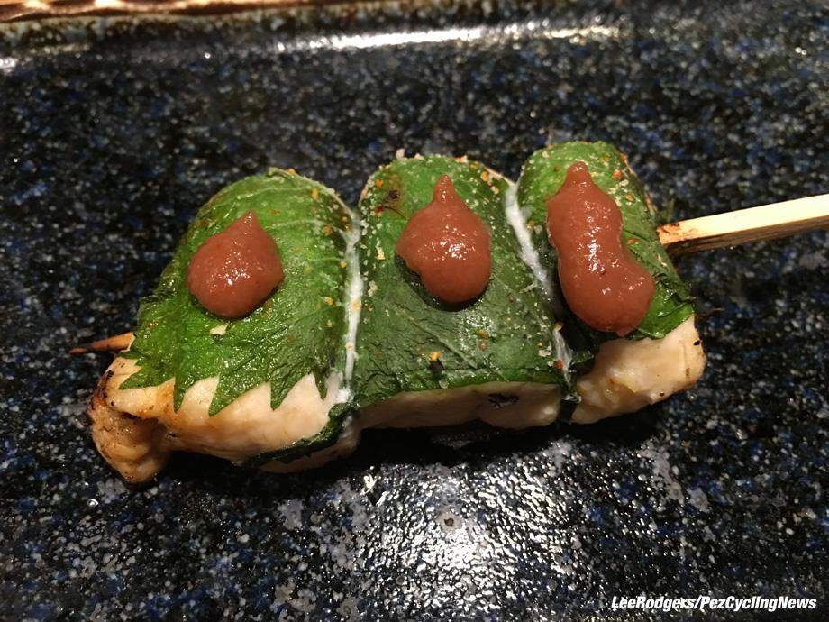 lowdown-japan16-food1-920