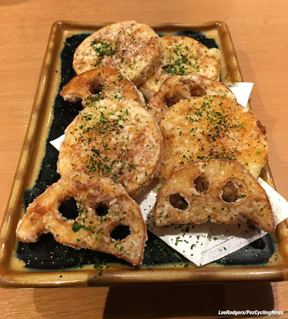 lowdown-japan16-food3-920