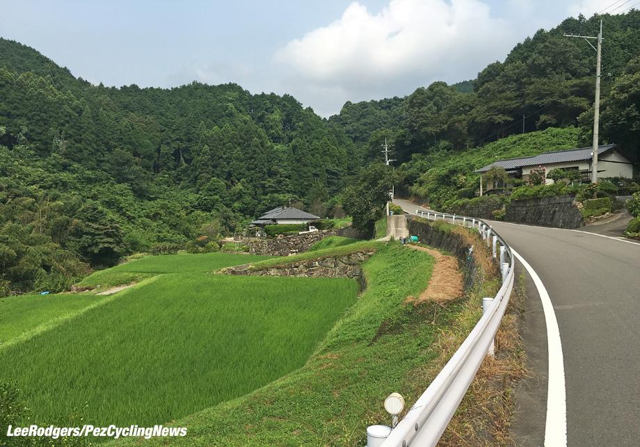 lowdown-japan16-house-920