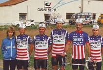 motta-team-940