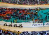 olympics16-trackinside