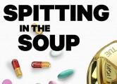 soup-feature-940